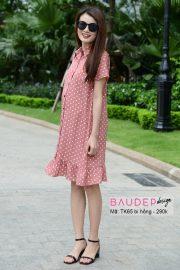 dam_bau_suong_cham_bi (3)