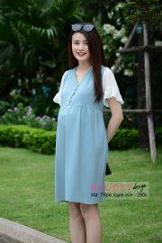 dam_bau_thoi_trang_01 (3)