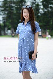 vay_bau_cham_bi_tre_trung (2)
